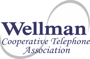 Wellman Telephone